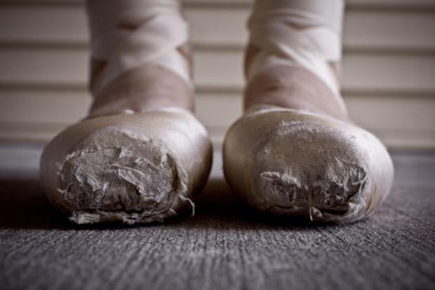 ballet-day-62__700