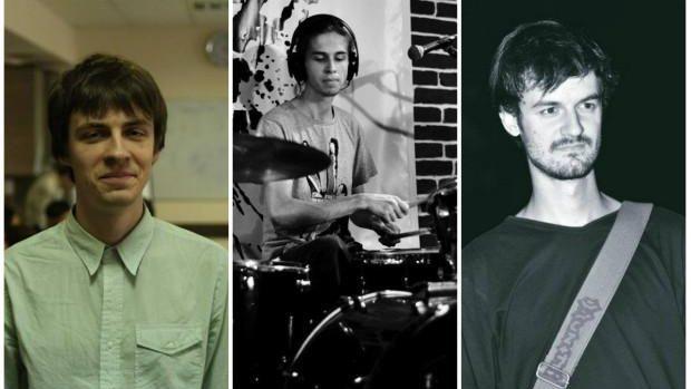 (foto) Lecție de prietenie: Tinerii care i-au salvat viața lui Mircea Baștovoi