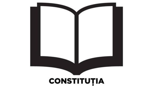 (foto) Pagina de Facebook care amintește cetățenilor articolele din Constituția Republicii Moldova