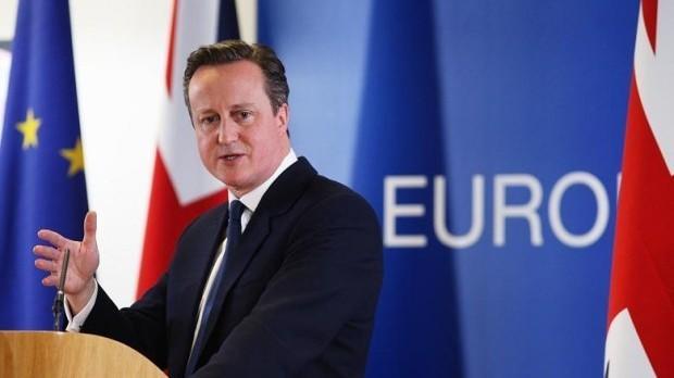 (video) Marea Britanie a obținut statut special în cadrul Uniunii Europene