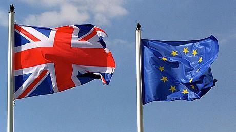 Referendum în Marea Britanie: Britanicii vor decide dacă vor sau nu să rămână în UE