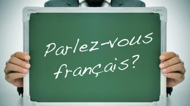 BAC 2016: Sfaturi pentru a obține o notă pozitivă la examenul de limba franceză