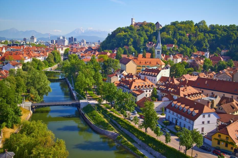 PC: slovenia-convention.com