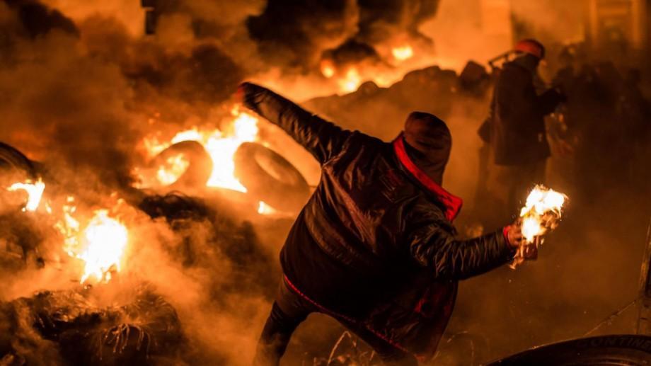 (foto) 17 cele mai periculoase orașe din Europa