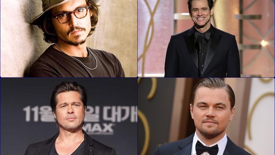 (foto) Actori celebri care nu au câștigat niciodată permiul Oscar