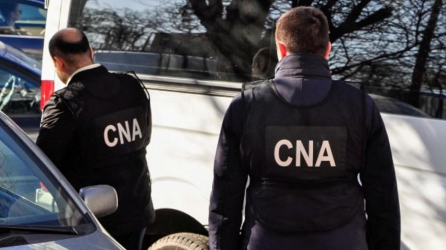 Trei persoane au fost reţinute în dosarul deposedării ilegale a Primăriei de 20 de terenuri