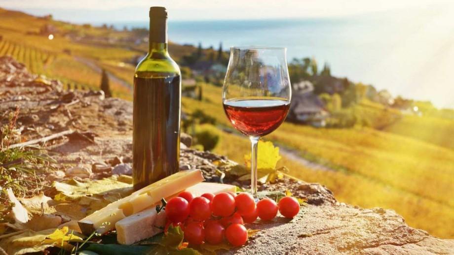 Cât a costat un Cabernet Sauvignon, cel mai scump vin vândut vreodată