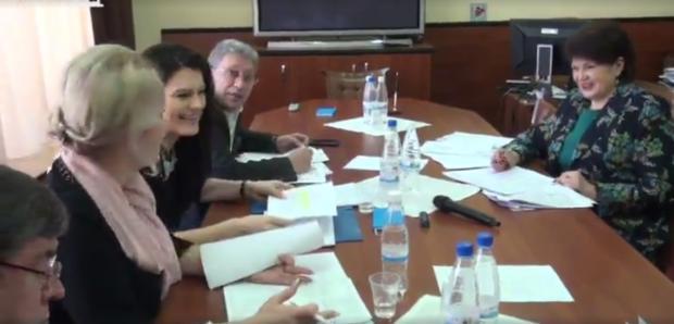 (video) Deputații se plâng că salariul nu le permite să supraviețuiască