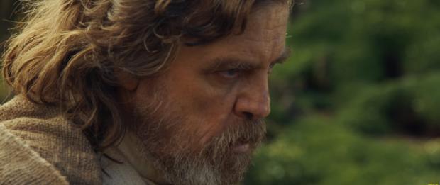 (video) Primele detalii despre Star Wars: Episode VIII – Ce actori vor juca și când va fi lansat