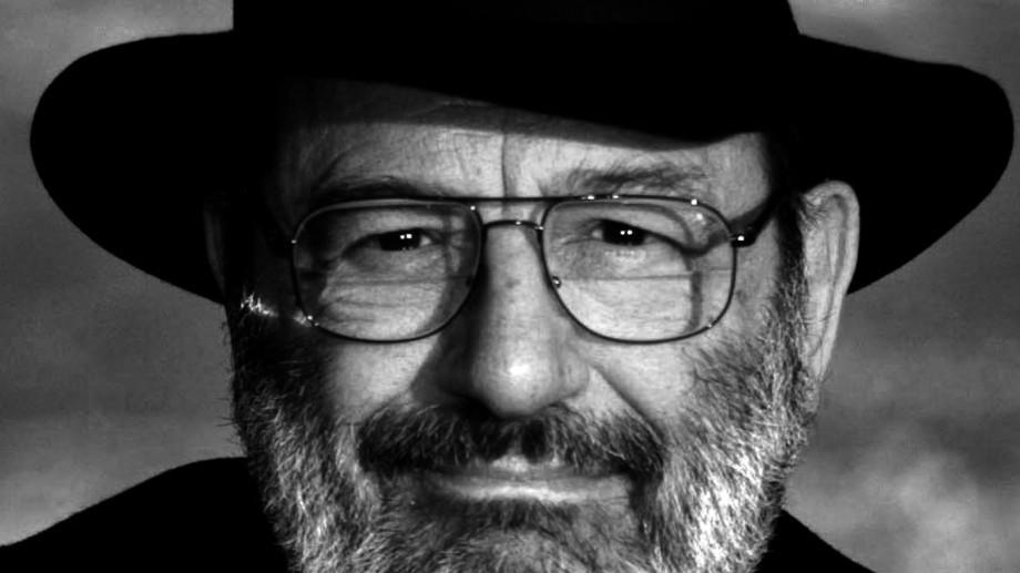 Funeraliile lui Umberto Eco vor avea loc marți, la un castel din Milano
