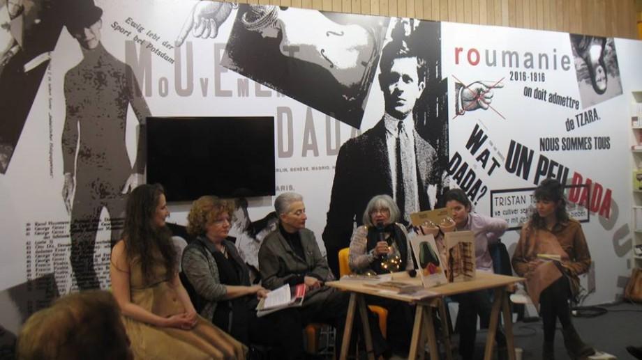 Institutul Cultural Român te invită să celebrezi 98 de ani de la Mare Unire printr-o expoziție