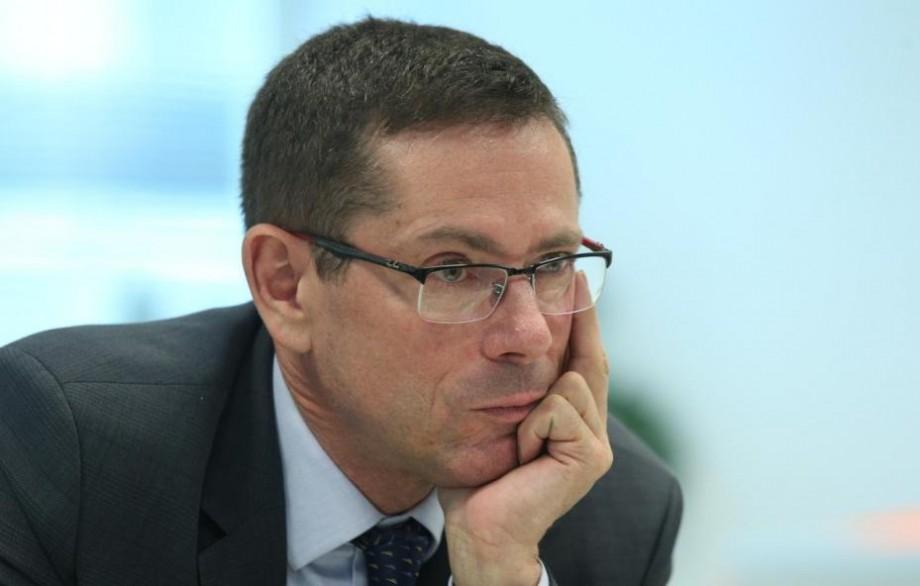 Asistentul Secretarului General al Națiunilor Unite pentru drepturile omului vine în Republica Moldova