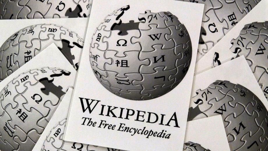 Tinerii din Moldova au oportunitatea să participe la un concurs al Wikipediei
