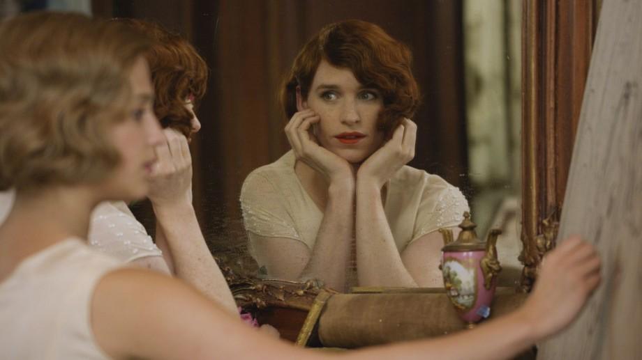 (Studiu) Comediile romantice pot fi dăunătoare pentru femei