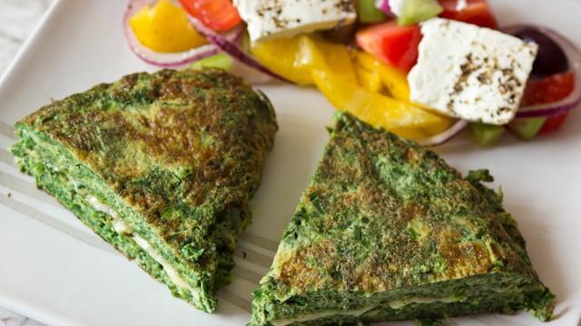 Lista food bloggerilor din Moldova pe care ar fi gustos să-i urmăriți