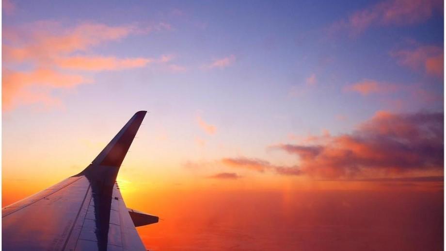 Ce nu-ţi spune pilotul niciodată după ce te urci în avion
