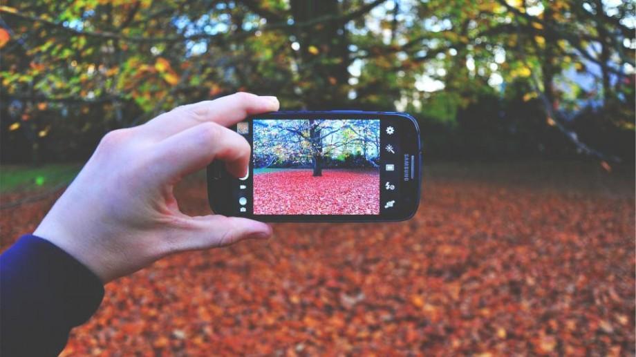 Google oferă gratuit un set de instrumente pentru editarea fotografiilor