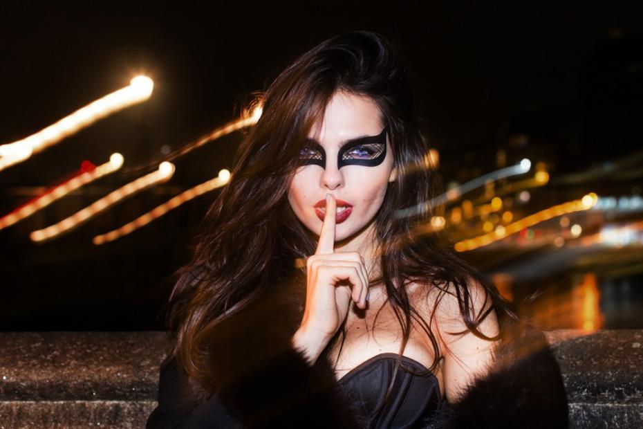 Doina-Ciobanu-halloween-lace-mask-2