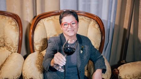 """(foto, video) Calitatea serviciului de vinuri, confirmată în a II-a ediție """"Wine Friendly"""""""