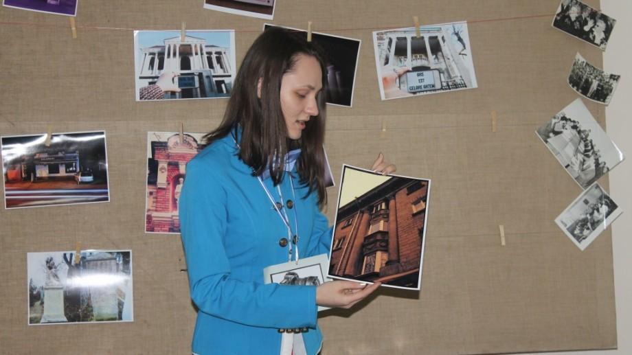 (foto) La USM a fost organizat un concurs de fotografie. Iată cine sunt câștigătorii