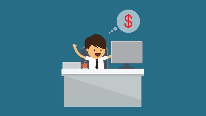 6 sfaturi cum să faci o campanie de crowdfunding în Moldova pentru a avea rezultate