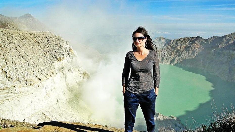 Lista travel bloggerilor din Moldova care vă vor inspira să călătoriți în toată lumea