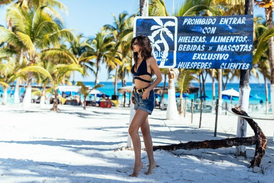 doina-ciobanu-bikini-mexico-trip-photo-diary-playa-paradiso-3