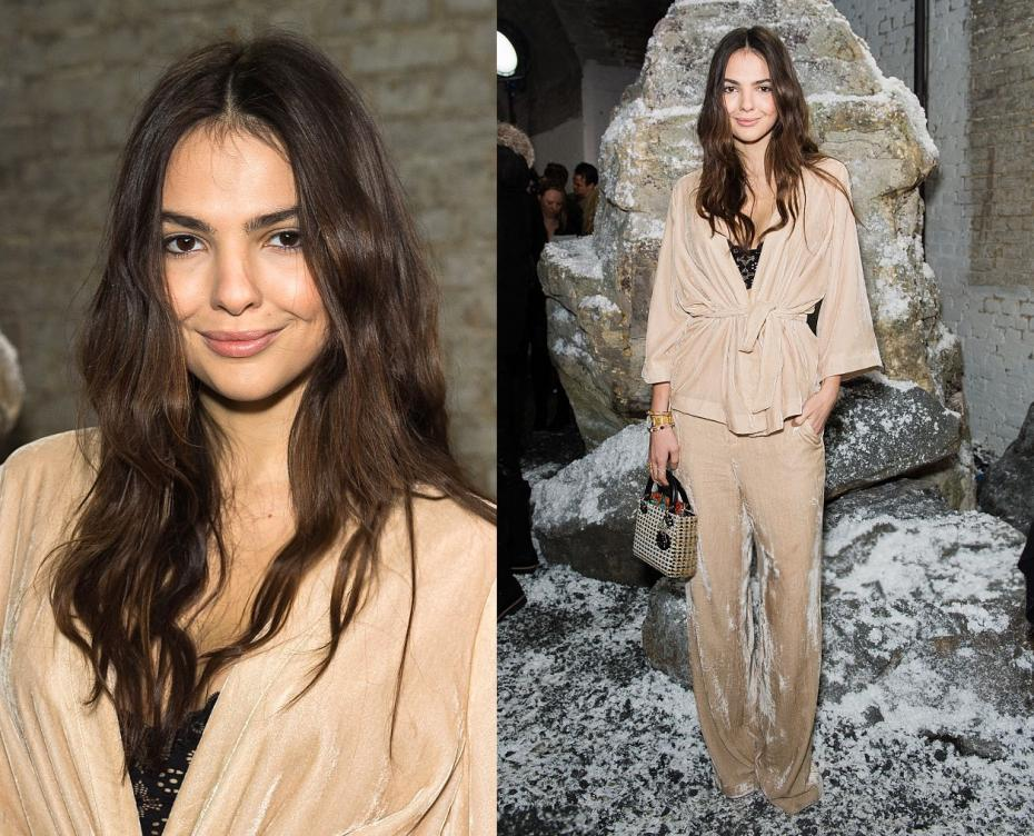 doina-ciobanu-london-mens-collection-gestuz-velvet-suit-belstaff-presentation