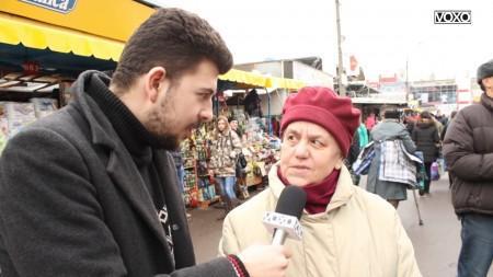 (video) Ce este soarele? Răspunsurile moldovenilor la această întrebare în episodul 8 al emisiunii VOXO