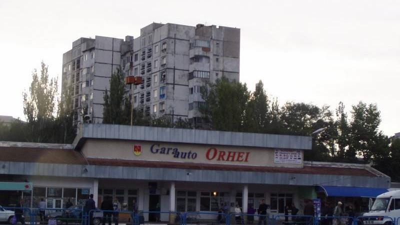 Decizia lui Șor: Peste 100 de case cu multe etaje din Orhei intră în reperație capitală