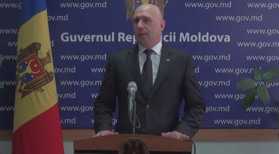 (video) Pavel Filip: Lista medicamentelor compensate se extinde cu 50% față de anul 2015