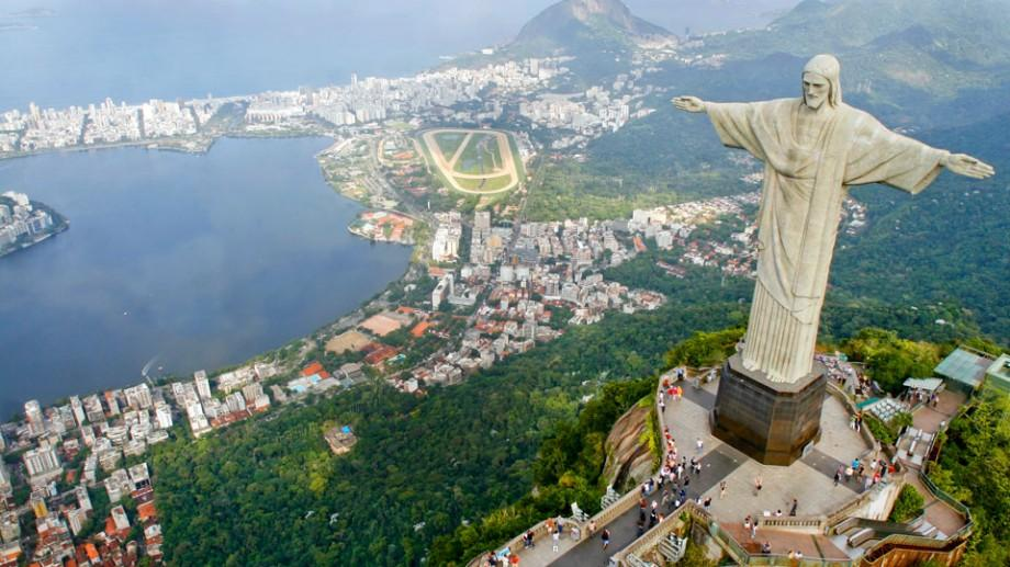 E oficial: O echipă formată din refugiați va participa la Jocurile Olimpice de la Rio