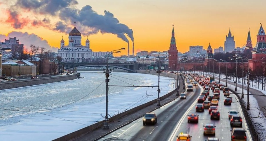 Jurnaliștii pot participa gratuit la un atelier de scriere a știrilor, la Moscova