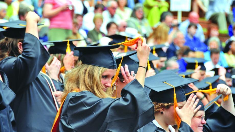 (studiu) Care este topul angajatorilor pentru preferințele studenților facultăților economice din țară