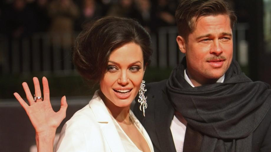 (foto) Celebrităţile de la Hollywood care nu folosesc Social Media