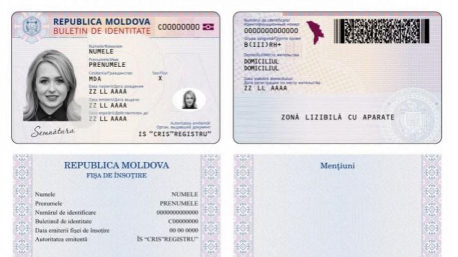 schimbarea permisului de conducere online dating
