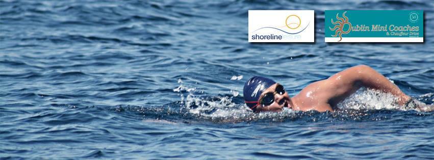 Înotătorul moldovean Ion Lazarenco Tiron și-a propus să traverseze Canalul Catalina din SUA