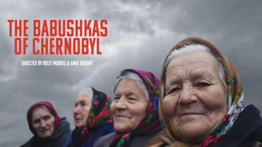 (video) Cunoaște-le pe femeile care au refuzat să plece și locuiec în zona interzisă de la Cernobîl