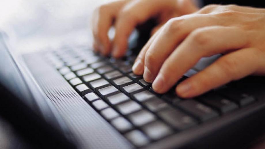 Salariații din ramura TIC vor beneficia de garanții sociale suplimentare