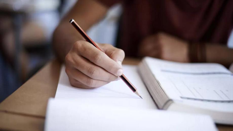 Sesiunea de examene 2017: Teste de exersare pentru clasa a IX-a