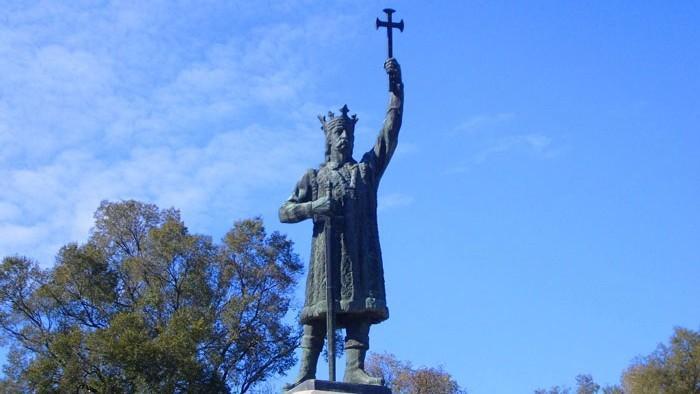 Iată ce evenimente vor avea loc la Chișinău cu ocazia Zilei Internaţionale a Monumentelor şi Siturilor