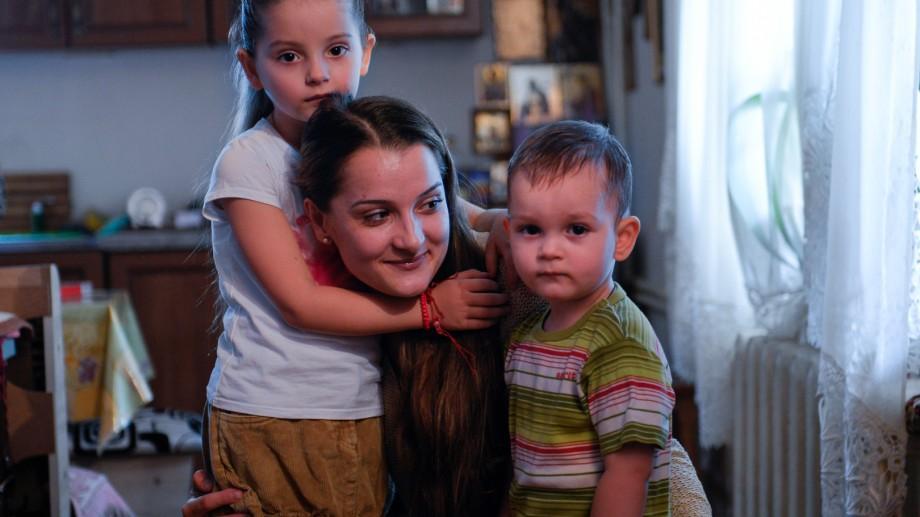"""Laura Bosnea, consilieră locală: """"Misiunea mea este să ajut femeile și copiii din grupurile vulnerabile"""""""