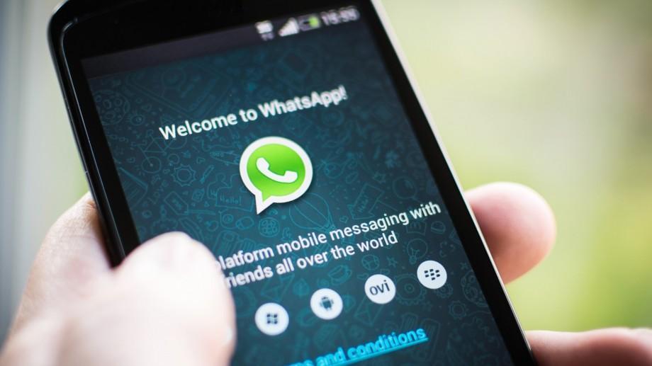 Lista telefoanelor care nu vor mai putea rula aplicația WhatsApp în 2017