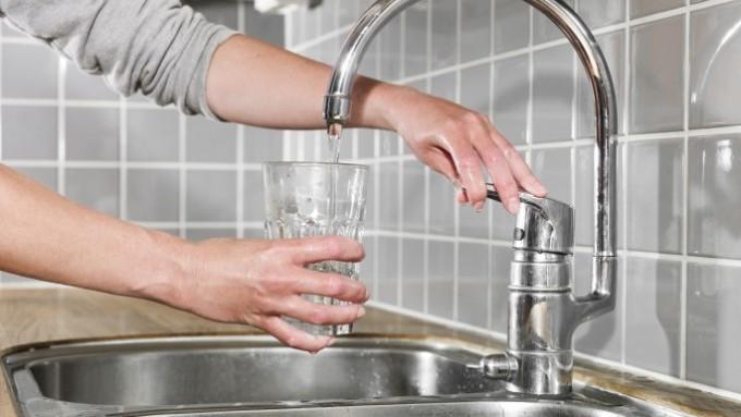 Mai mulți locuitori ai capitalei vor rămâne fără apă la robinete. Care sunt adresele vizate