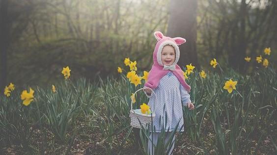 Recomandări de evenimente pentru Ziua de Paște, 1 mai