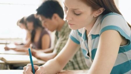 Din 2014 Erasmus va fi înlocuit