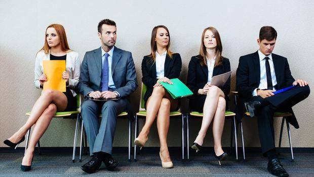 Cele mai tipice întrebări care le veți primi la un interviu de angajare: Ce răspunsuri trebuie să dați