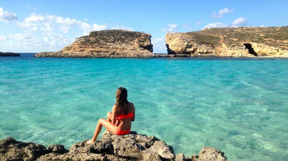 (foto) Șapte insule ascunse în Europa în care ți-ai dori să ajungi în această vară