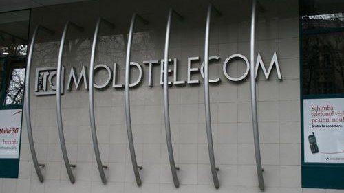 ZDG: Cine este Dan Mitriuc, tânărul care la ai săi 28 de ani a ajuns director la Moldtelecom