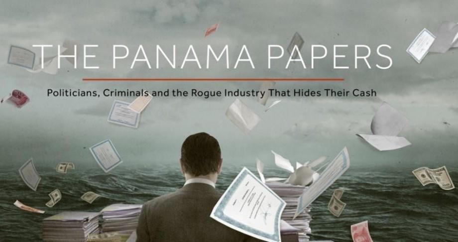 Panama Papers – una din cele mai mari investigații jurnalistice făcute până acum